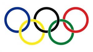Superlative Olympics